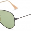 Ray Ban Small Aviator RB3044 006/14 52mm