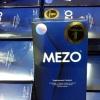 MEZO ลดน้ำหนักเป็นผลิตภัณฑ์อาหารเสริมควบคุมน้ำหนัก ลดความอ้วน 30เม็ด