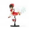 โมเดล Cardcaptor Sakura