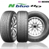 ROADSTONE N BLUE HD PLUS+ 235/60-17 เส้น 4500