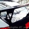 Spoiler JS Racing FD