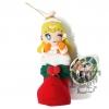 ตุ๊กตาผ้า Sailor Venus