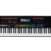 ROLAND SYNTH JUPITER 50
