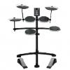 Roland Drum TD-1K