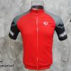 ชุดปั่นจักรยานแขนสั้นทีม Pearl Izumi เสื้อปั่นจักรยาน 325