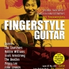FINGERSTYLE GUITAR BY BOONCHOB VOL.1