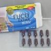 Fuco Extra Burn (พุงยุบ แขนลด ขาเล็ก) แบบแผง 10 แคปซูล