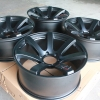 RT-CONCAVE LENSO ขอบ20
