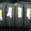 ยางใหม่ DUNLOP TG30 235/70-15 เส้น 2,900 บาท