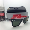 Ray Ban RB2140 901 1016 Original Wayfarer 50 mm