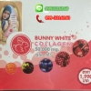 NEW++บันนี่ไวท์พลัส Bunny White Collagen 50,000 mg คอลลาเจนเข้มข้น