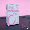 Cal-d แคล-ดี แคลเซียมเพิ่มความสูง (สูตรใหม่แคปซูลนิ่ม ดูดซึมไว)