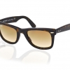 Ray Ban RB2140 902/51 Original Wayfarer tortoise 50mm