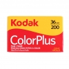ฟิล์มสี Kodak ColorPlus