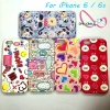 เคสไอโฟน6 case iphone 6s น่ารักมากๆ