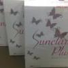 ซันคลาร่าพลัส (Sunclara Plus) กล่องสีขาว 20เม็ด