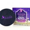 Babalah Oil Control & UV 2 WAY Cake Magic Powder SPF20+++ แป้งบาบาร่า