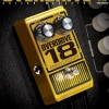Overdrive Guitar Magazine issue 207