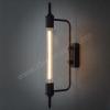 โคมไฟติดผนังLoft Style แบบติดผนัง รุ่น W23