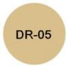Refill สำหรับผิวสองสีอมเหลือง (DR-05)