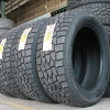 MICKEY THOMPSON LTZ 285/75-16=9,500 ปี16