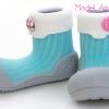 [รุ่นAp01] รองเท้าเด็ก Attipas sizeS