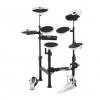 Roland Drum TD-4KP