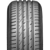 ROADSTONE NBLUE HD-PLUS 235/60R17 ส2900 ปี14