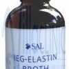 SAL IEG - ELASTIN BROTH (10ml)