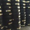 BRIDGESTONE MY-02 205/50-16 เส้น 3250 บาท