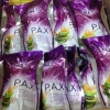 PAX Brand OHO by Punim ลดน้ำหนัก โอ้โหบายปูนิ่ม !!