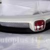 กระจังหน้า Civic Type-R