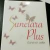 ซันคลาร่า พลัส Sunclara Plus