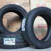 TOYO R888R 205/50-15 เส้น 4900