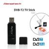 เครื่องรับทีวีดิจิตอลแบบยูเอสบี USB DVB-T2 Digital TV Stick Geniatech MyGiCa T230