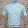 ชุดปั่นจักรยานแขนสั้นทีม Rapha เสื้อปั่นจักรยาน 317