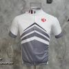 ชุดปั่นจักรยานแขนสั้นทีม Pearl Izumi เสื้อปั่นจักรยาน 320