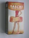 บาชิส้มลดน้ำหนัก สูตร Advance เม็ดยาสีชมพู-ขาวมุก 30เม็ด