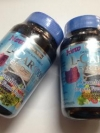 แอลคานิทีน 9000 mg L-Car 9000 Super แบบกระปุก 30เม็ด
