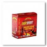 สบู่มาดามเฮง อีซี่สปอร์ต เฮอร์เบิ้ลแอคทีฟ Madame Heng Easy Sport Herbal Active Soap