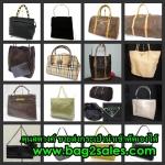 แจ้ง กระเป๋ามือสอง สินค้าเข้ารอบใหม่ประจำวันที่ 12 พ.ย 57 สวย ๆทุกใบเลย