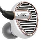 SIMGOT