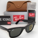 Ray Ban RB2140 901 47mm small size Original Wayfarer