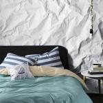 ผ้าปูที่นอน Simple Life Bedding Set 22