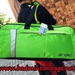 กระเป๋าแบดมินตัน Yonex 1311 สีเขียว JP (ล้างสต๊อก 1 ใบสุดท้ายค้าบ)