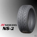 Nankang NS-2