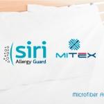 กว่าจะมาเป็น ผ้าปูที่นอนกันไรฝุ่น ( Mitex Story )