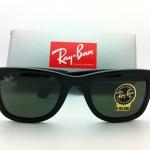Ray Ban RB2140 901 Original Wayfarer 50/54 mm