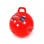 บอลเด้งดึ๋ง...รถสีแดง...ฟรีค่่าจัดส่ง