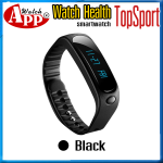 AppWatch TopSport